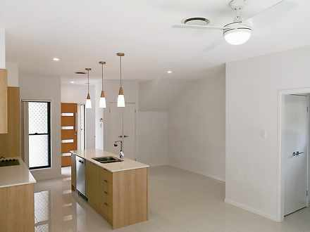 10/262 Padstow Road, Eight Mile Plains 4113, QLD Townhouse Photo