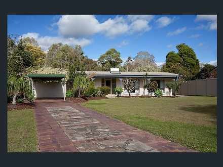 39 Truman Crescent, Slacks Creek 4127, QLD House Photo