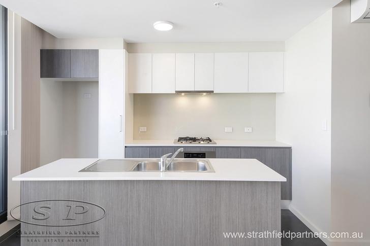 24-26 George Street, Liverpool 2170, NSW Apartment Photo