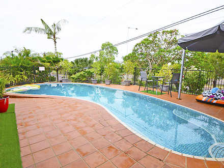 2/60 East Point Road, Fannie Bay 0820, NT Apartment Photo