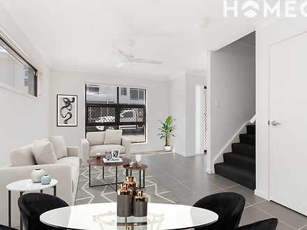 19/15 Abercrombie Street, Mango Hill 4509, QLD Townhouse Photo