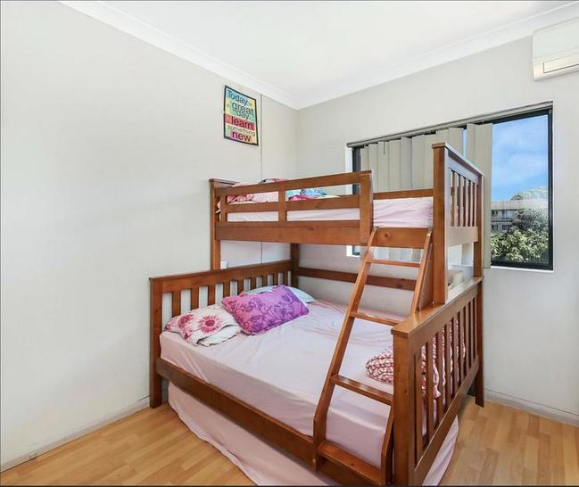 29-33 Macdonald Street, Lakemba 2195, NSW Townhouse Photo