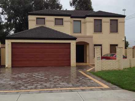 2/33 Kennedy Road, Morley 6062, WA House Photo