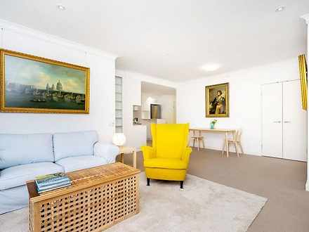 120/1 Wexford Street, Subiaco 6008, WA Apartment Photo
