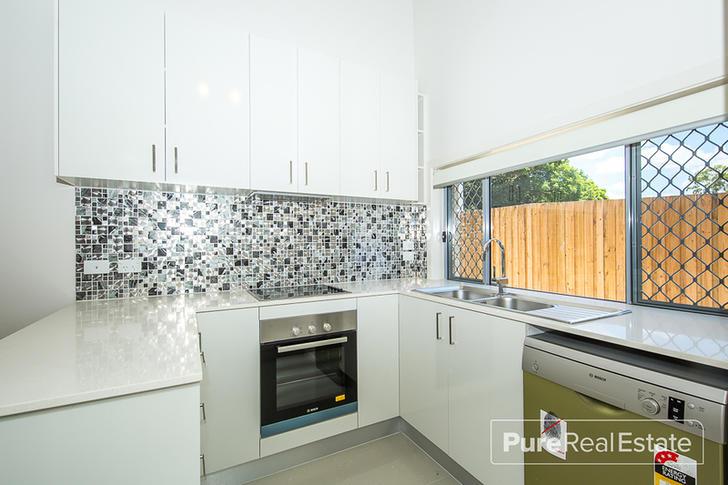 3/11 Blackburn Lane, Moorooka 4105, QLD Townhouse Photo
