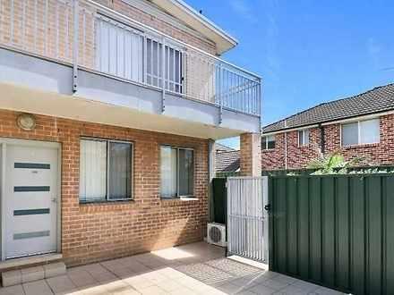 28/1-3 Putland Street, St Marys 2760, NSW Townhouse Photo