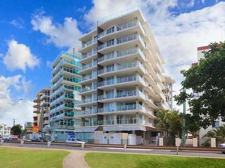 103/87 Marine Parade, Redcliffe 4020, QLD Apartment Photo