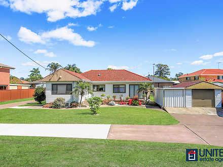 43 Symonds Road, Dean Park 2761, NSW House Photo