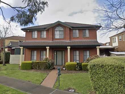 24 Bramble Crescent, Bundoora 3083, VIC House Photo