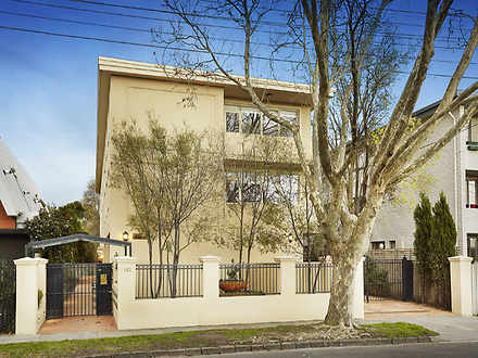 1/491 St Kilda Street, Elwood 3184, VIC Apartment Photo