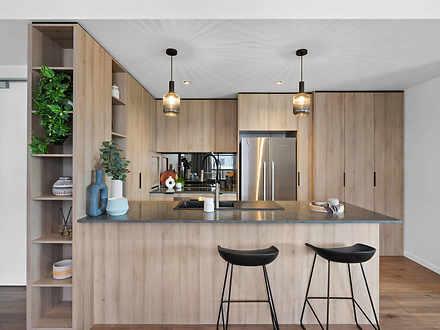 102/38 Bryden Street, Windsor 4030, QLD Apartment Photo