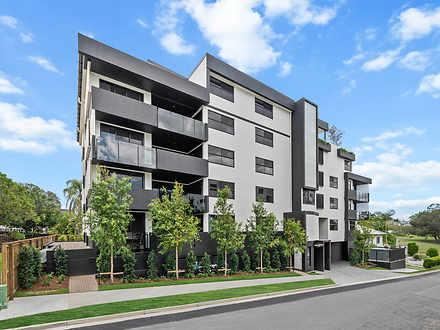 404/38 Bryden Street, Windsor 4030, QLD Apartment Photo