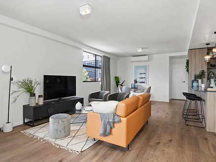 303/38 Bryden Street, Windsor 4030, QLD Apartment Photo