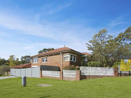 27 Parkes Street, Ryde 2112, NSW House Photo