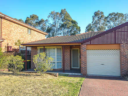 23A Baron Close, Kings Langley 2147, NSW House Photo