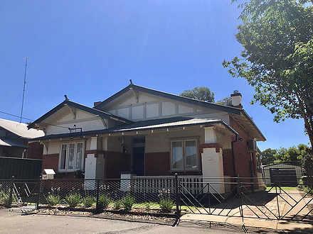 160 Darling Street, Dubbo 2830, NSW House Photo