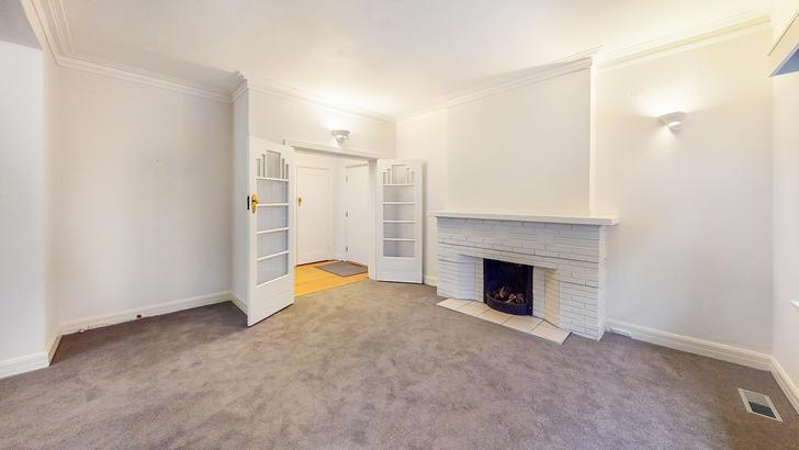 20/449-453 St Kilda Road, Melbourne 3004, VIC Apartment Photo