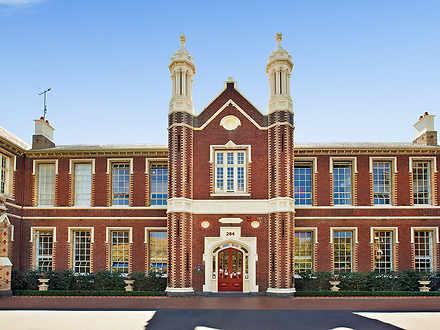 15/284 Dorcas Street, South Melbourne 3205, VIC Apartment Photo