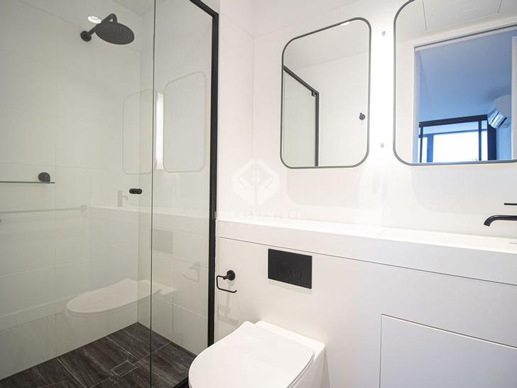 7306/462 Elizabeth Street, Melbourne 3000, VIC Apartment Photo
