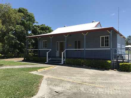 15 Dougall Street, Bororen 4678, QLD House Photo
