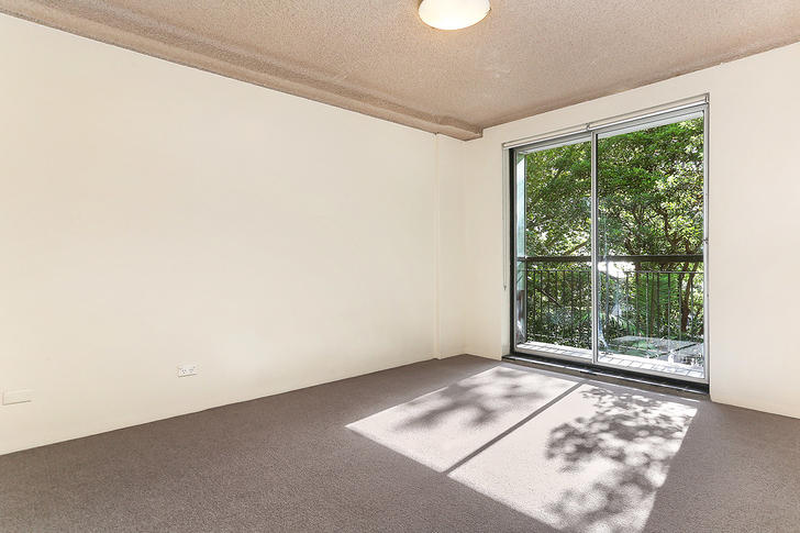 22/679 Bourke Street, Surry Hills 2010, NSW Apartment Photo