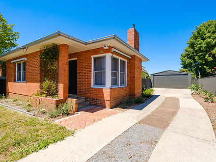 974 Sylvania Avenue, North Albury 2640, NSW House Photo