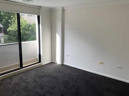 2/24-26 Watt Street, Gosford 2250, NSW Apartment Photo