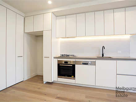 602/636 High Street, Thornbury 3071, VIC Apartment Photo