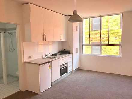 9/20-22 Maroubra Road, Maroubra 2035, NSW Apartment Photo
