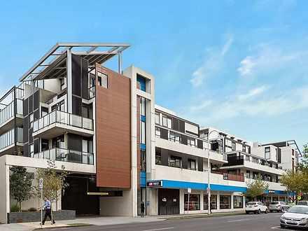 210/105 Pier Street, Altona 3018, VIC Apartment Photo