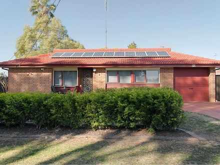 50 Racecourse Road, South Penrith 2750, NSW House Photo