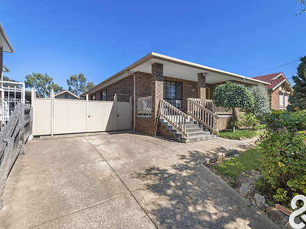 13 Killara Street, Lalor 3075, VIC House Photo