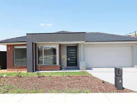 23 Henderson Drive, Tarneit 3029, VIC House Photo
