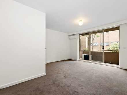 10/15 Auburn Grove, Hawthorn East 3123, VIC Apartment Photo