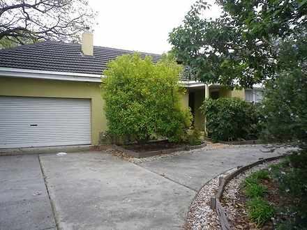 121 Blackburn Road, Glen Waverley 3150, VIC House Photo