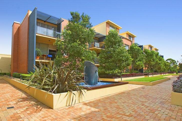 44/1 Shirley Street, Alexandria 2015, NSW Apartment Photo