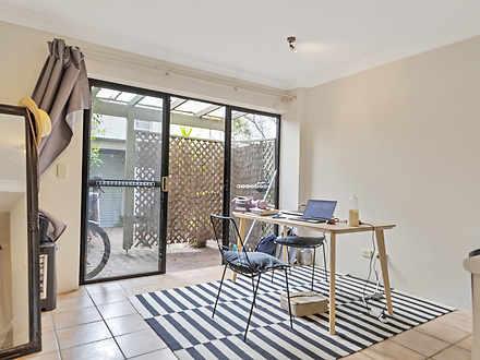 3/205 Avoca Street, Randwick 2031, NSW Apartment Photo