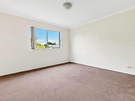 32/125 Banksia Street, Botany 2019, NSW Apartment Photo