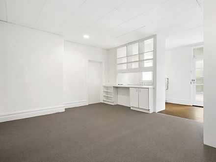 15/14 East Crescent Street, Mcmahons Point 2060, NSW Apartment Photo