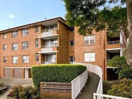 3/267 Ben Boyd Road, Neutral Bay 2089, NSW Unit Photo