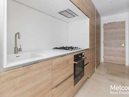 508/12 Queens Road, Melbourne 3000, VIC Apartment Photo