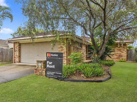 26 Rose Crescent, Fitzgibbon 4018, QLD House Photo
