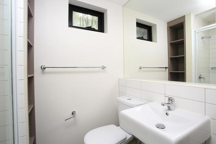 1/589 Glenferrie Road, Hawthorn 3122, VIC Apartment Photo