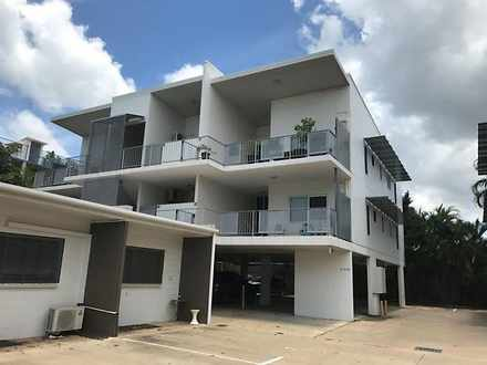24/140 Dickward Drive, Coconut Grove 0810, NT Apartment Photo