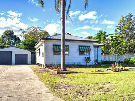 80 Anzac Avenue, Cessnock 2325, NSW House Photo