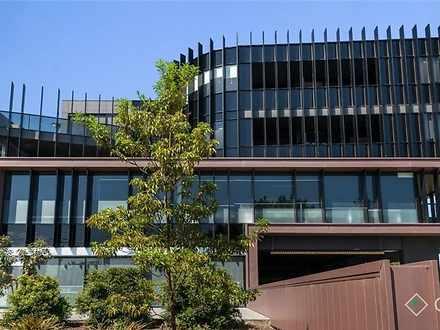 209/218 Bay Road, Sandringham 3191, VIC Apartment Photo