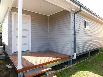 16A Donahue Close, Prairiewood 2176, NSW Other Photo
