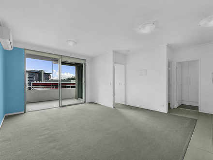 763/1000 Ann Street, Fortitude Valley 4006, QLD Unit Photo