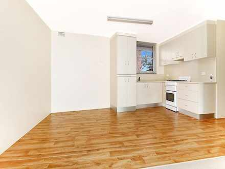 4/61 Smith Street, Wollongong 2500, NSW Apartment Photo