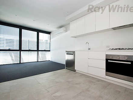205T/70 Stanley Street, Collingwood 3066, VIC Apartment Photo